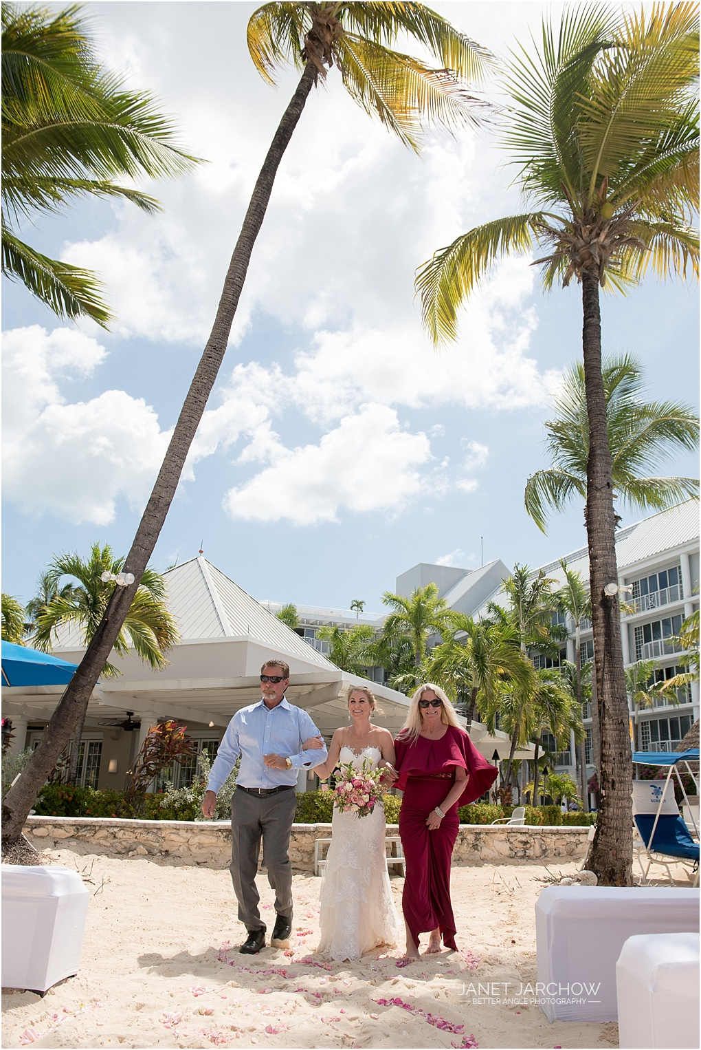 cayman-wedding-photography_007
