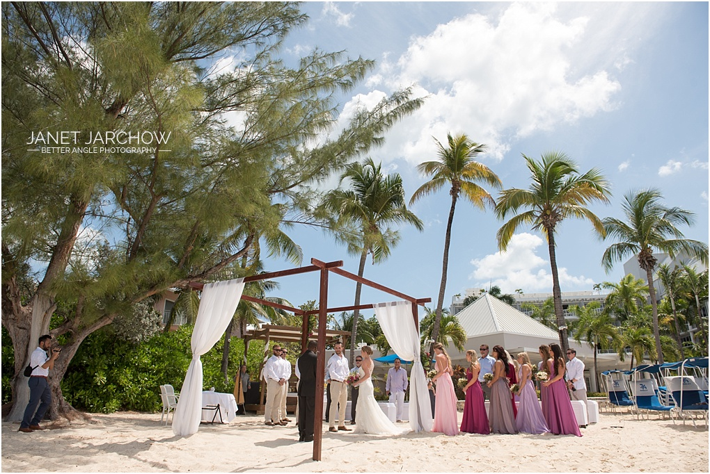 cayman-wedding-photography_008