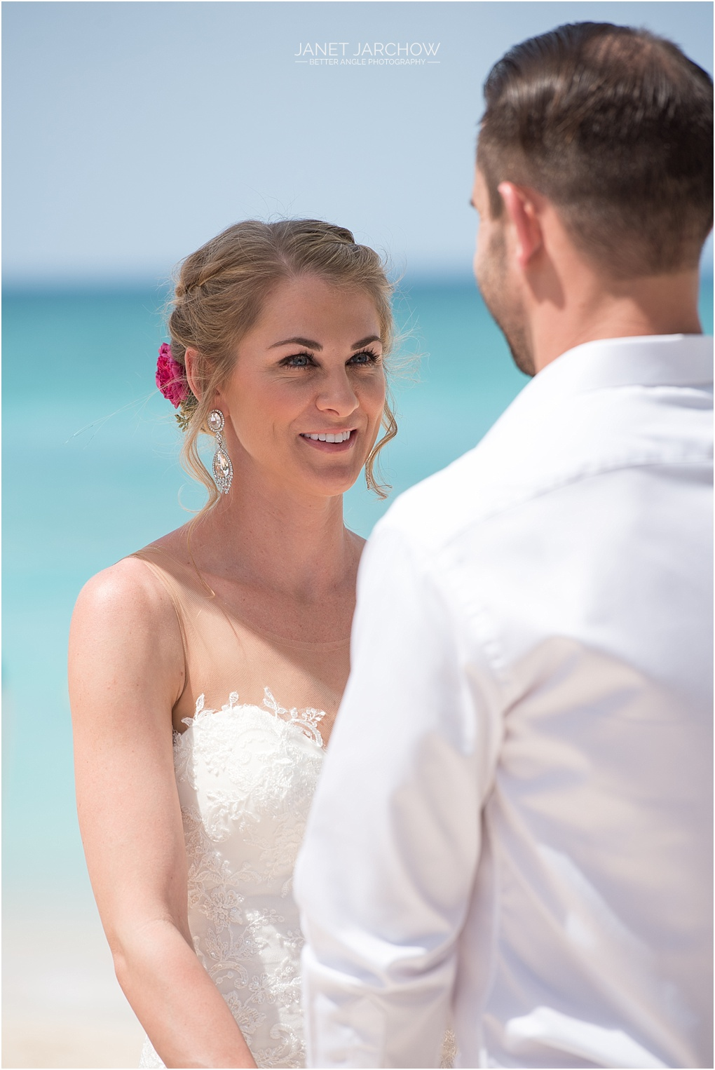 cayman-wedding-photography_009