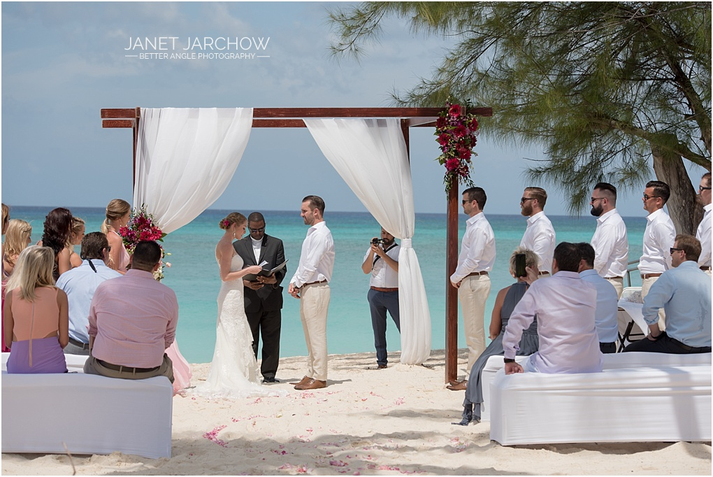 cayman-wedding-photography_012