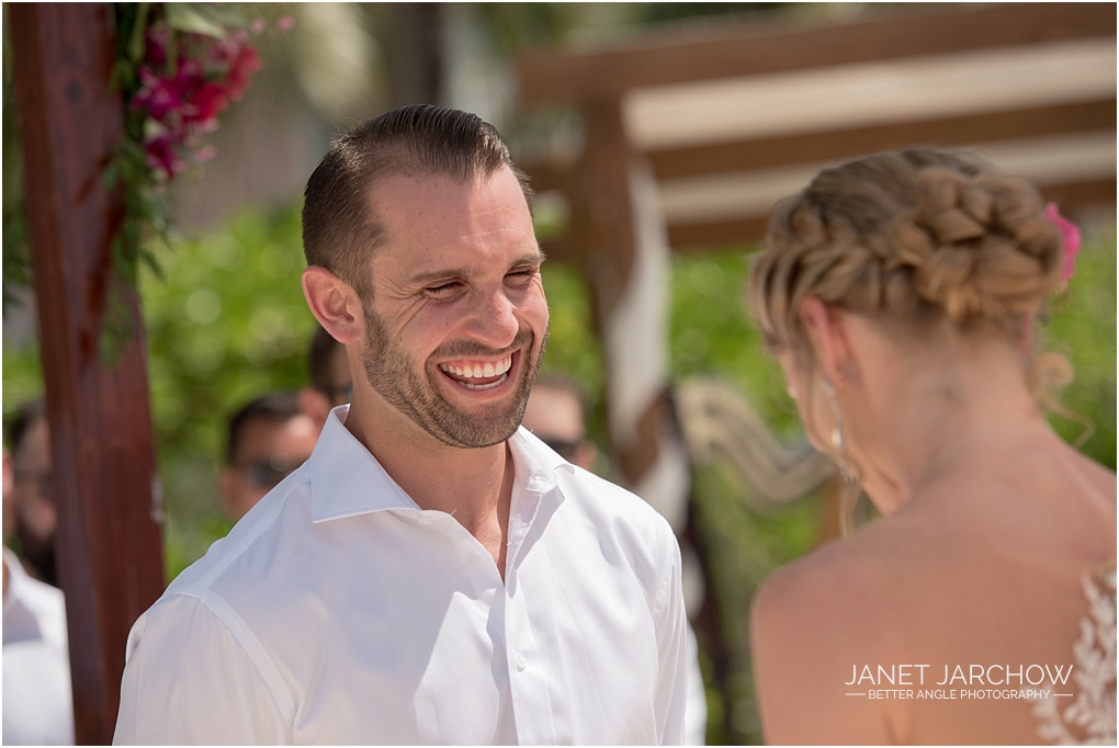 cayman-wedding-photography_013
