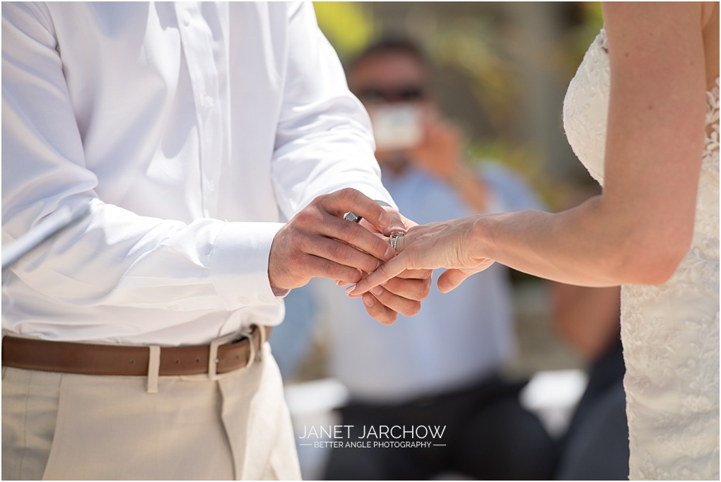cayman-wedding-photography_014