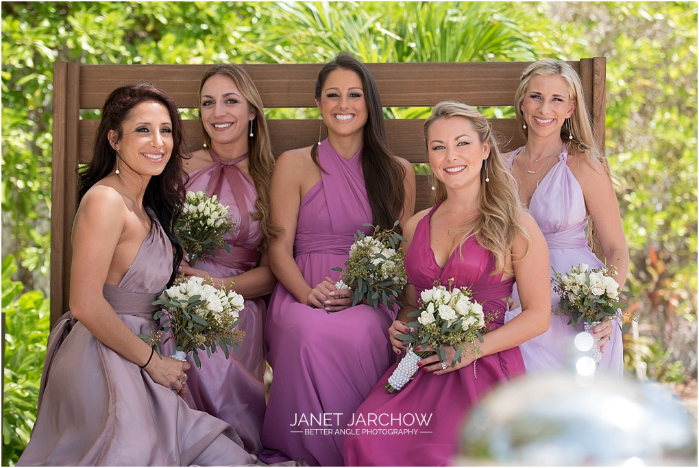 cayman-wedding-photography_015