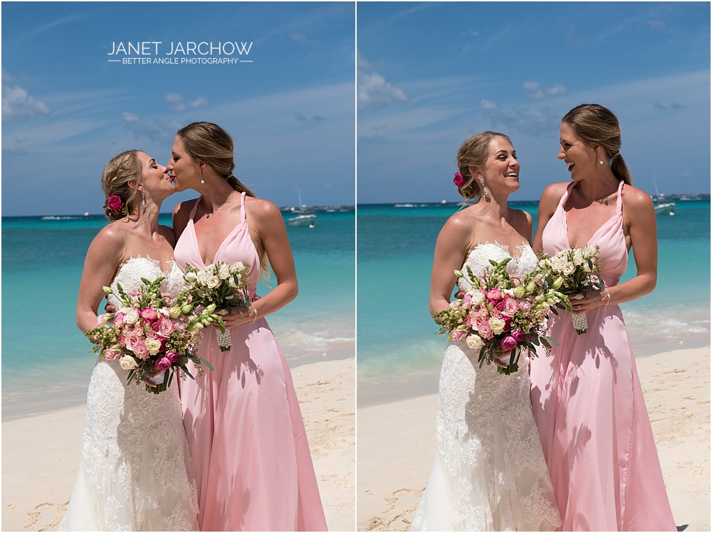 cayman-wedding-photography_017