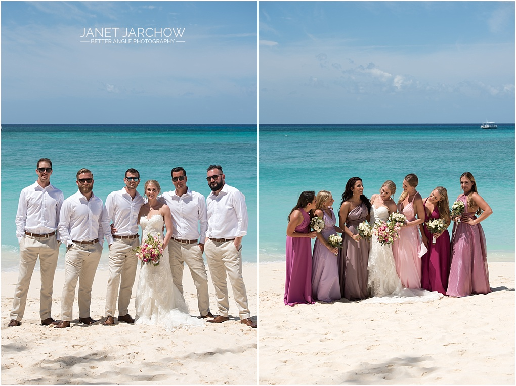cayman-wedding-photography_020