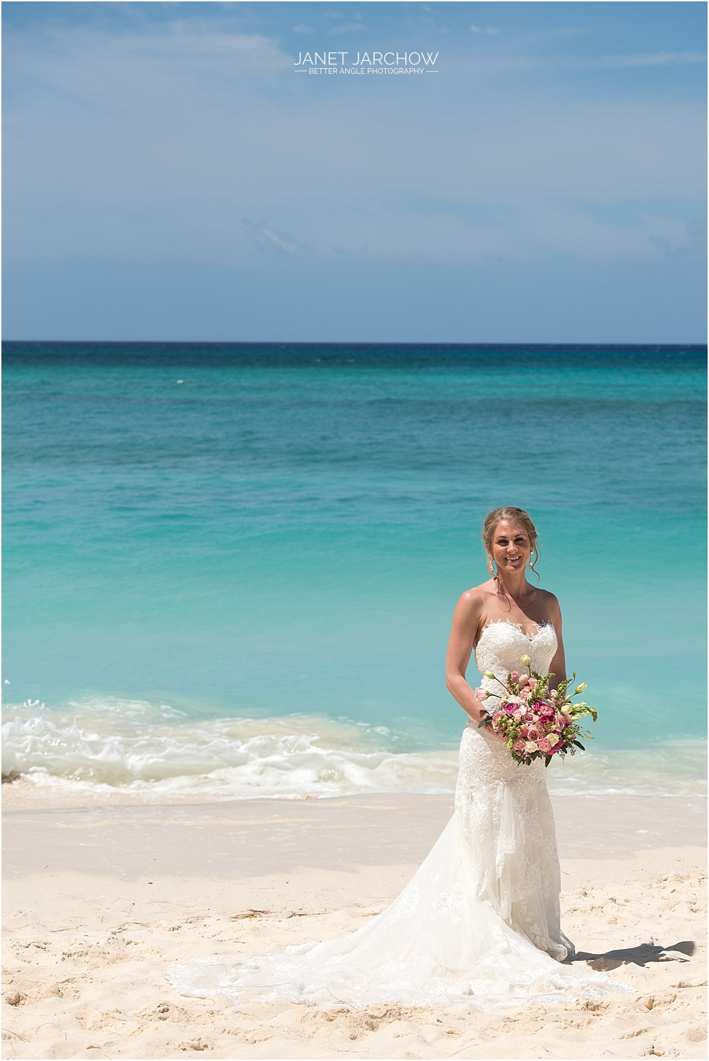 cayman-wedding-photography_021