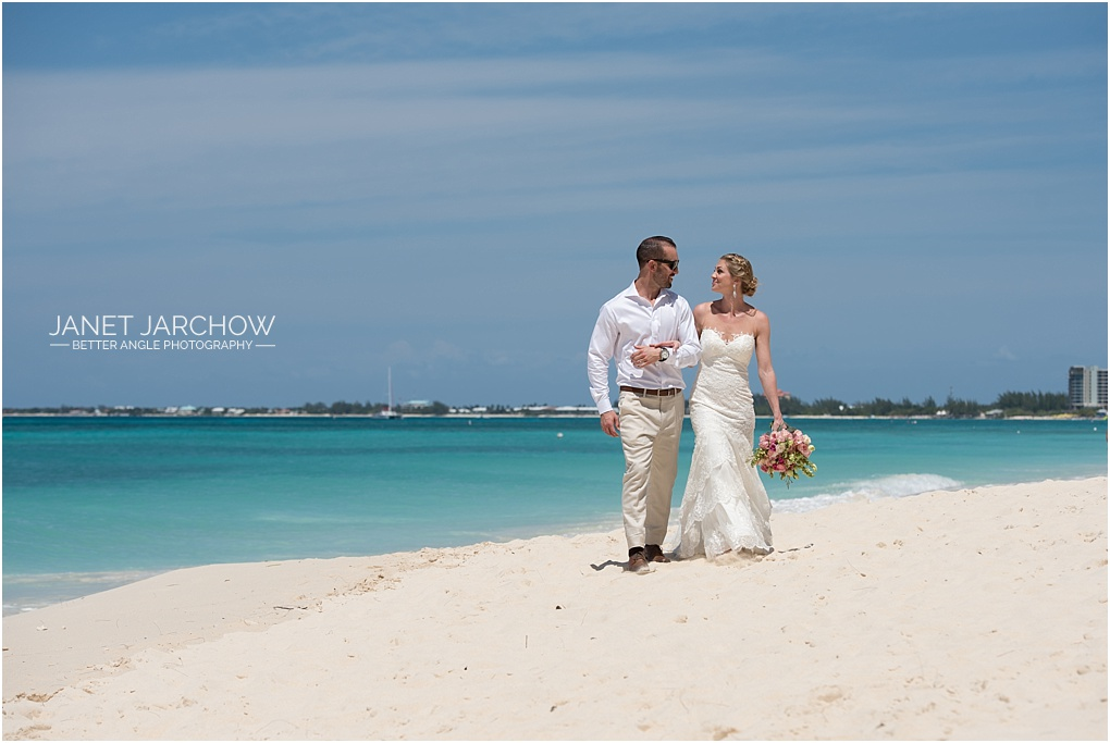cayman-wedding-photography_022