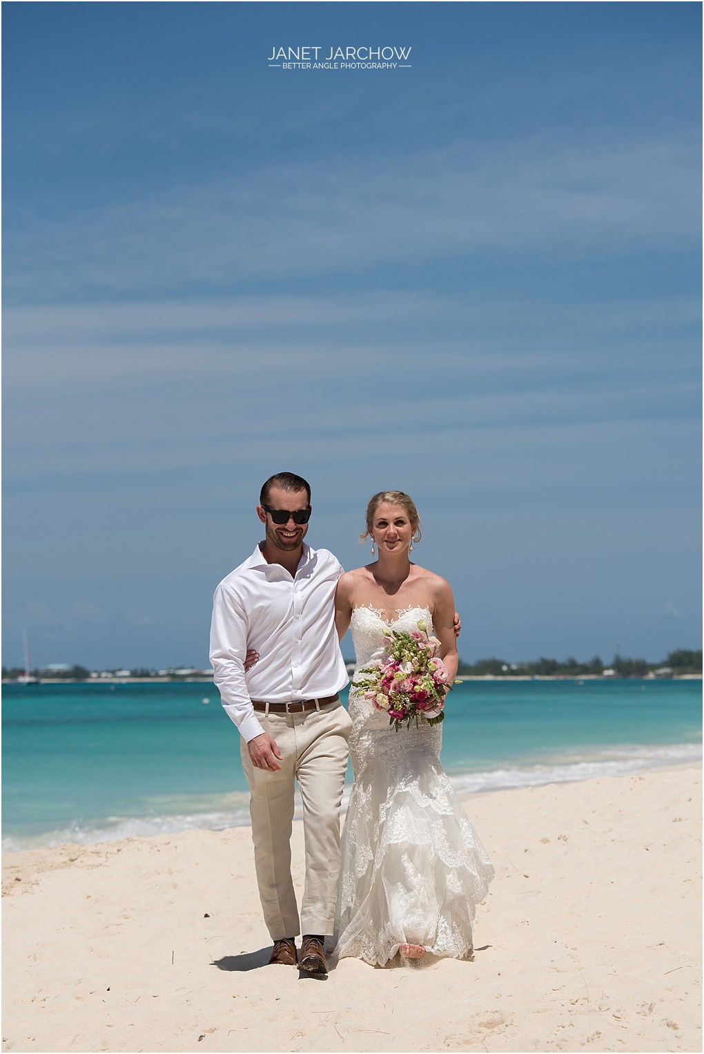 cayman-wedding-photography_023
