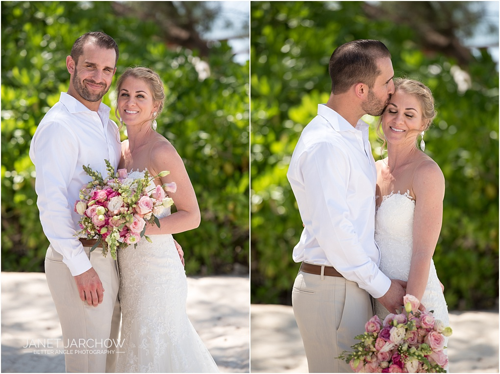 cayman-wedding-photography_026