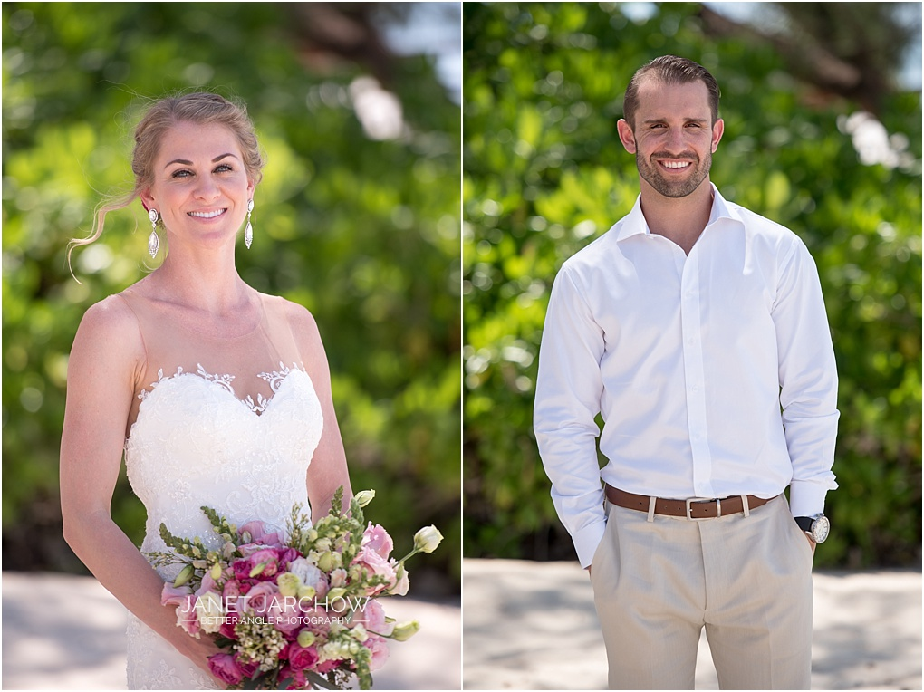 cayman-wedding-photography_027