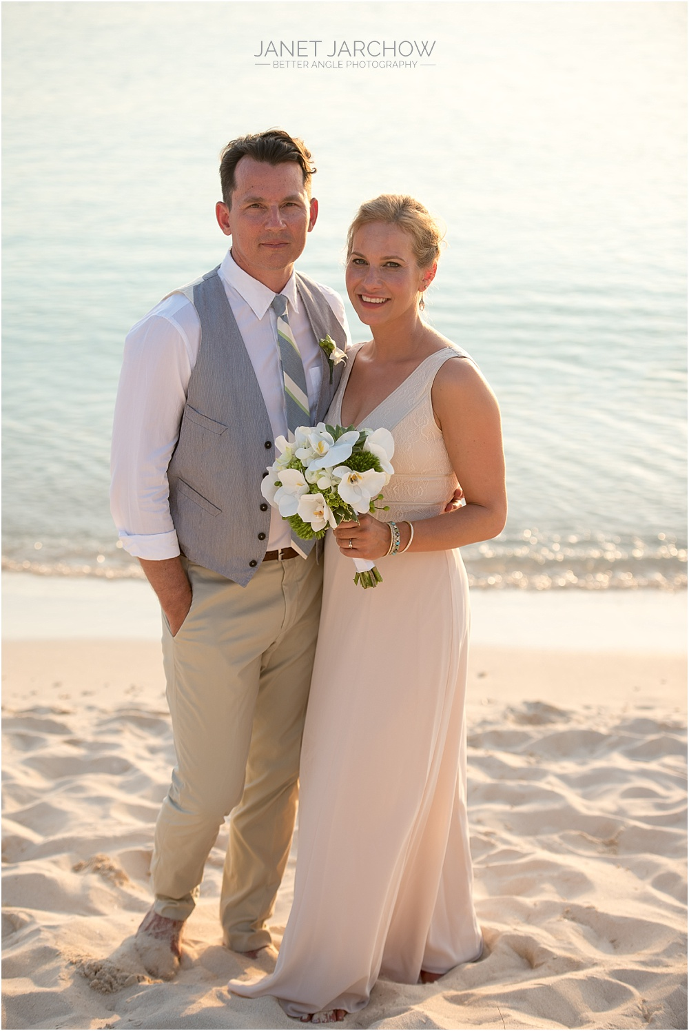 cayman-wedding-129