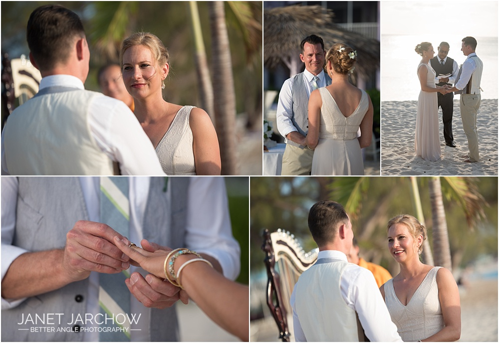 cayman-wedding-31-1