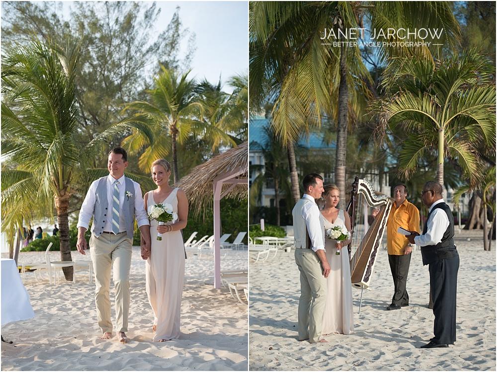 cayman-wedding-6-1