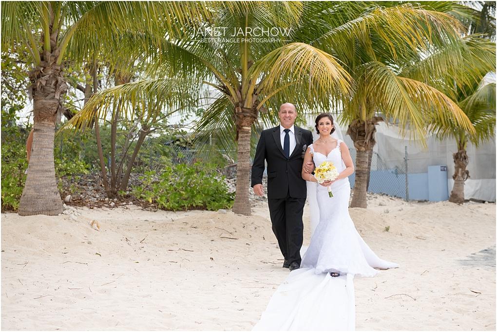 cayman-wedding-photography_003