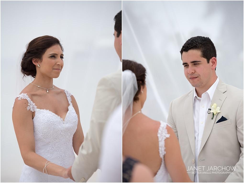 cayman-wedding-photography_005