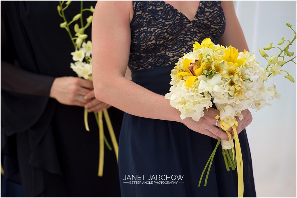 cayman-wedding-photography_006