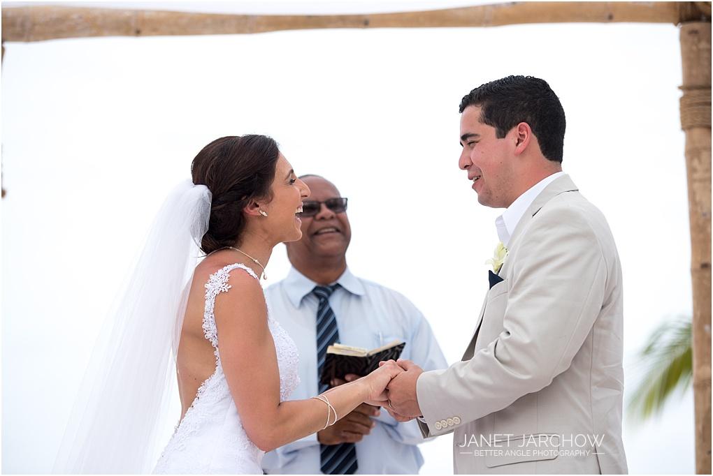 cayman-wedding-photography_008