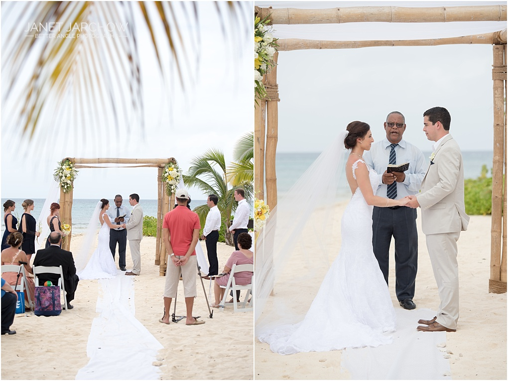 cayman-wedding-photography_009