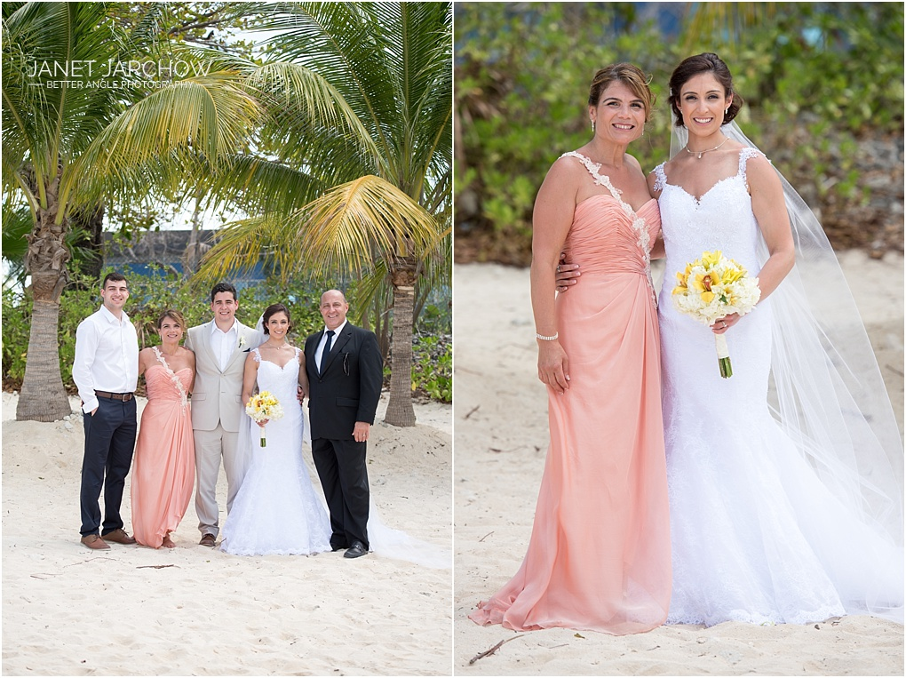 cayman-wedding-photography_013