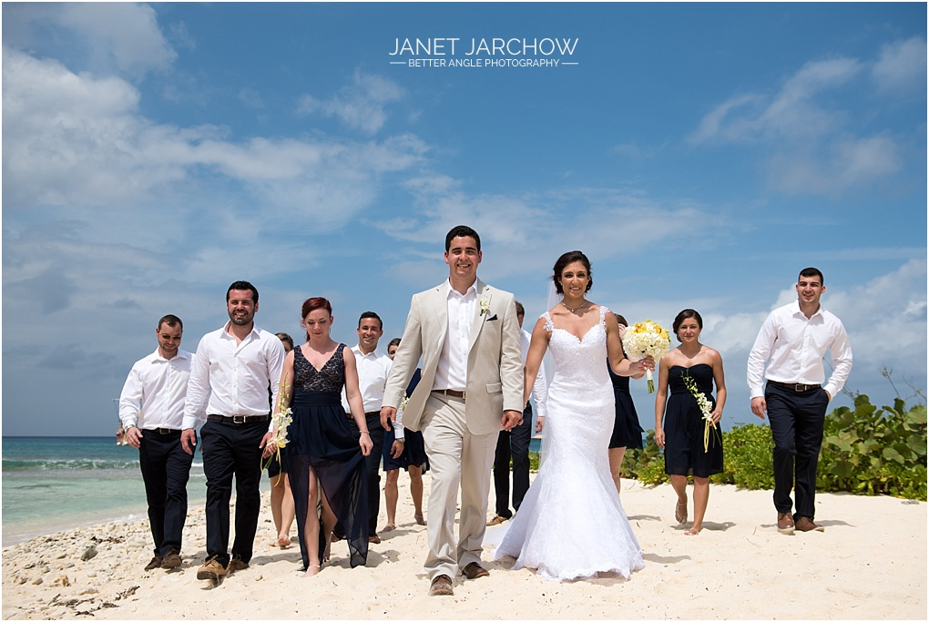cayman-wedding-photography_020
