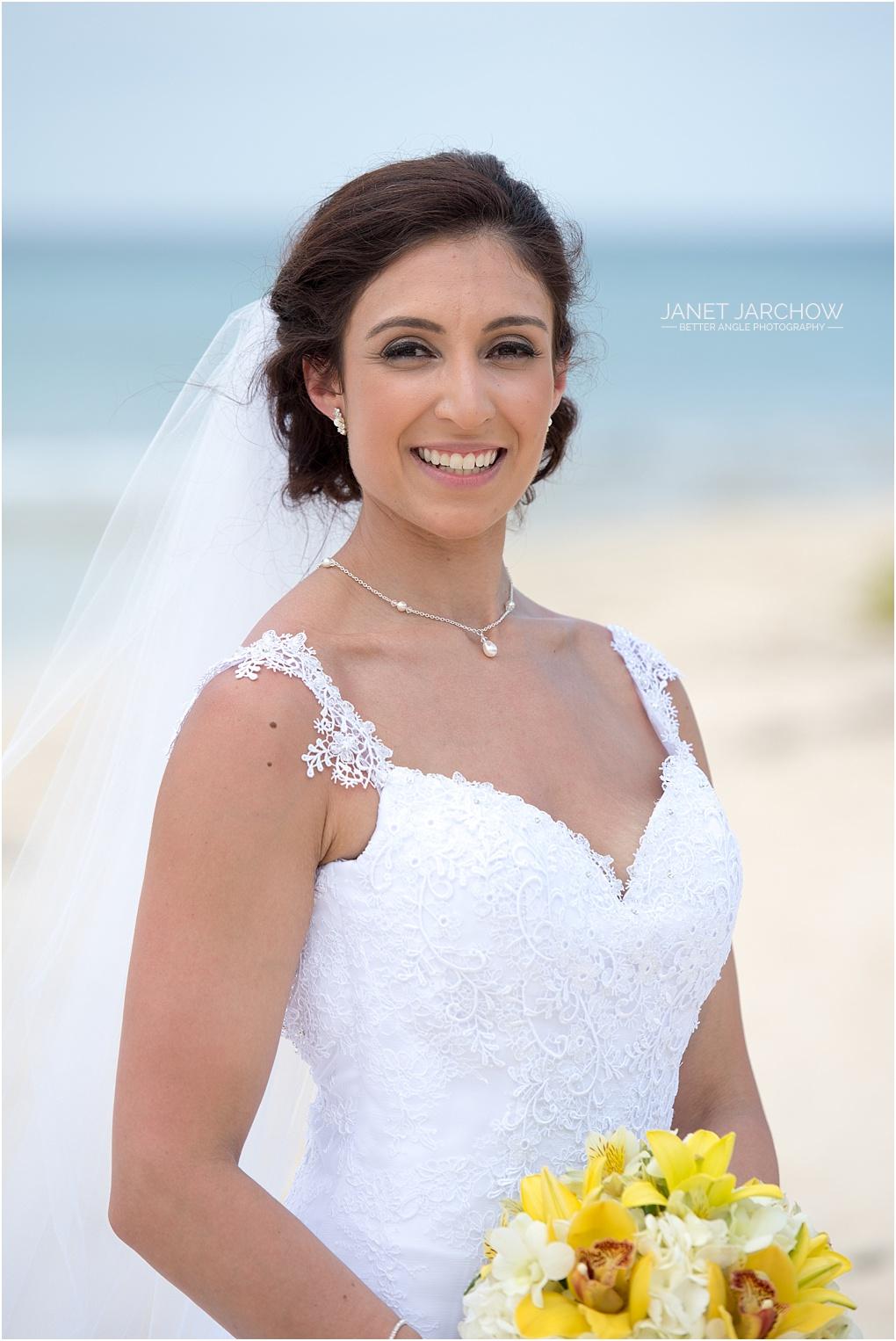 cayman-wedding-photography_023