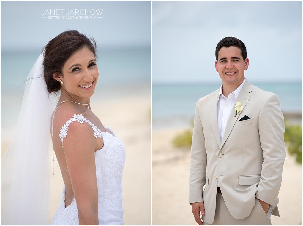 cayman-wedding-photography_026