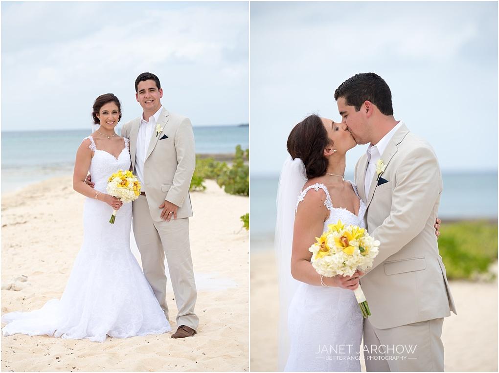cayman-wedding-photography_027