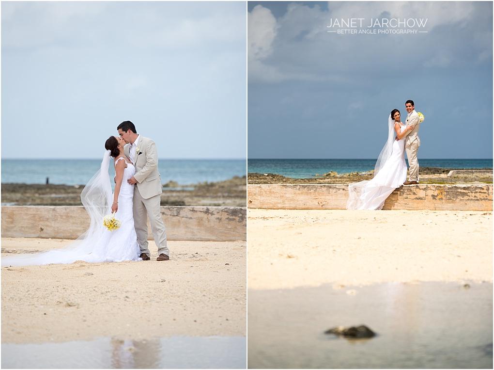 cayman-wedding-photography_029