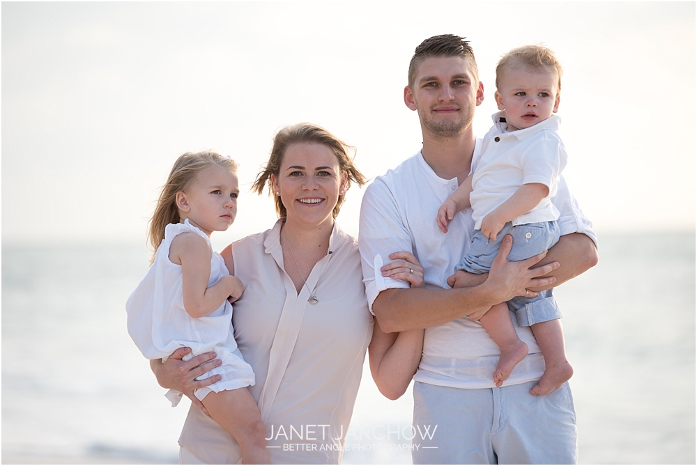 family-beach-portrait_007
