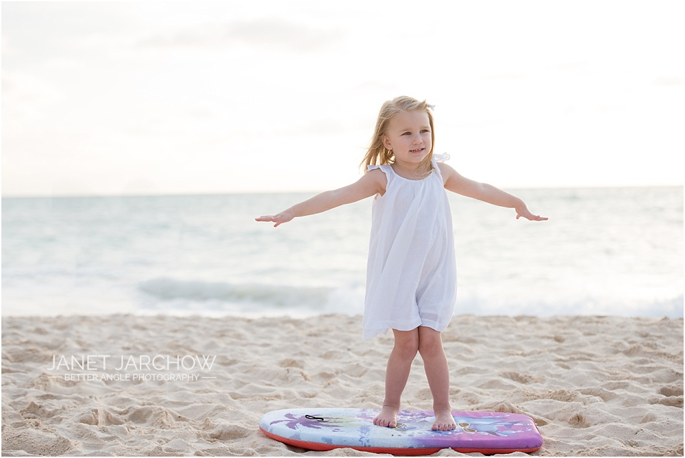 family-beach-portrait_010