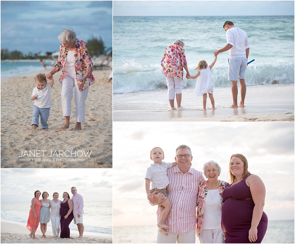 family-beach-portrait_013
