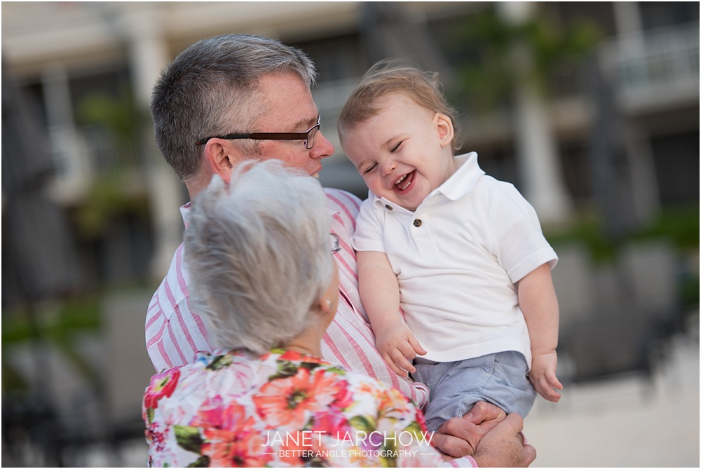 family-beach-portrait_017