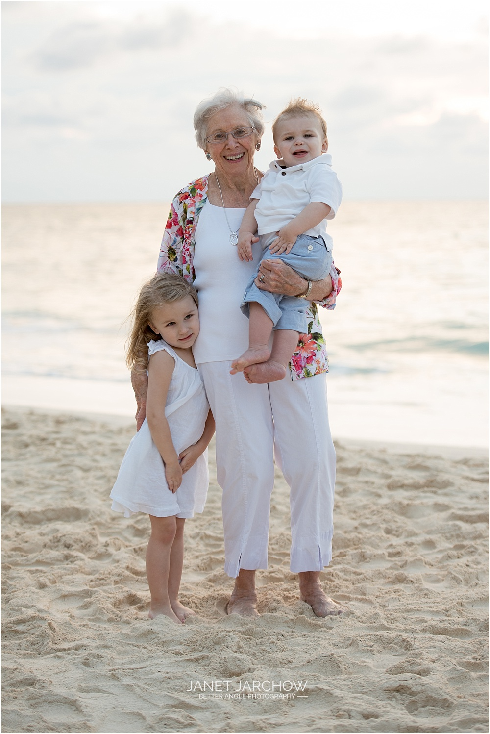 family-beach-portrait_018