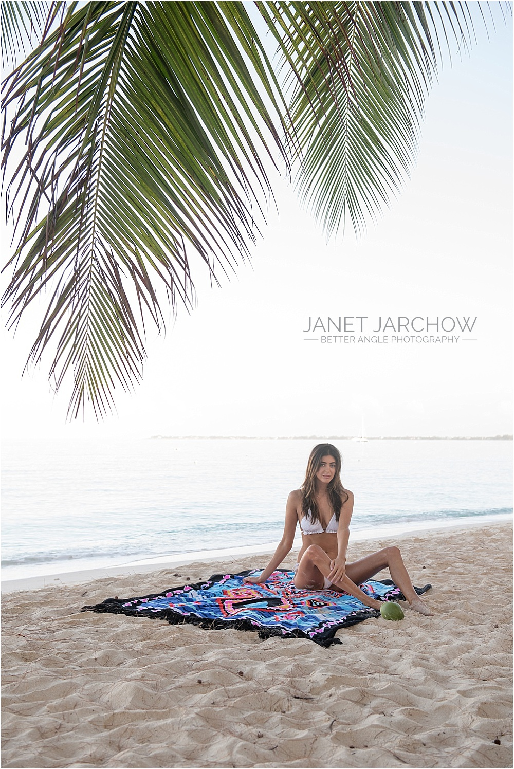 janet-jarchow-better-angle-photography_007