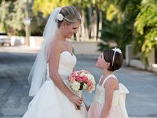 Cayman Wedding | Amy + Rob