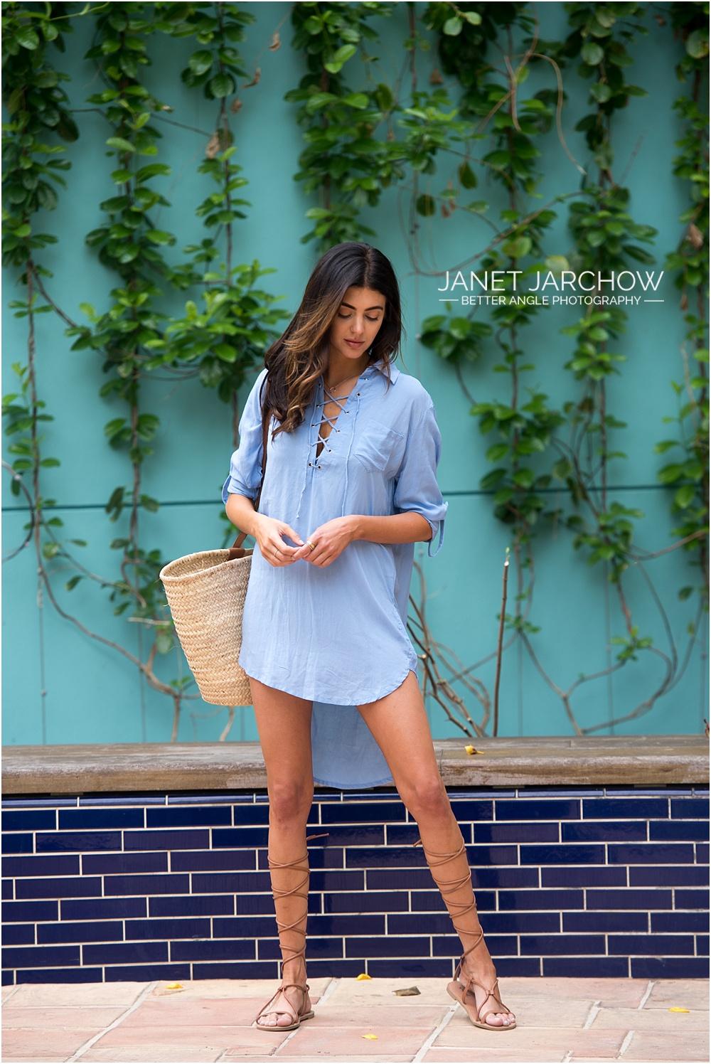 Kelsey-White-Fashion-Blogger