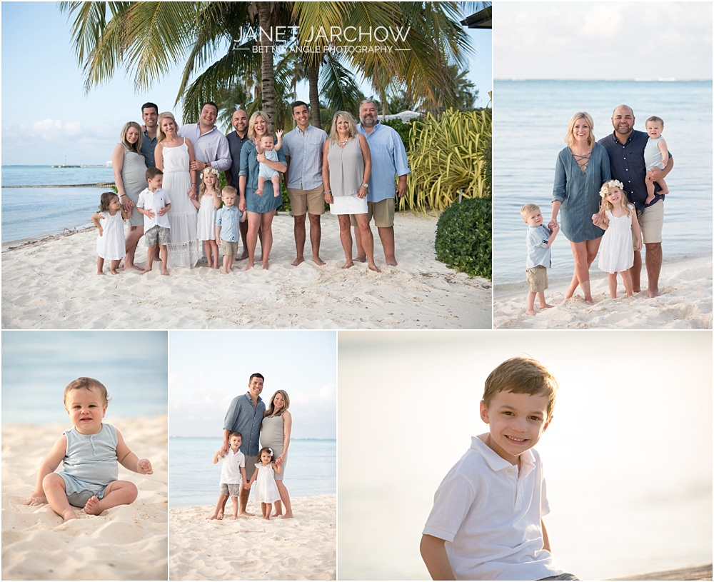 cayman-family-portraits-13