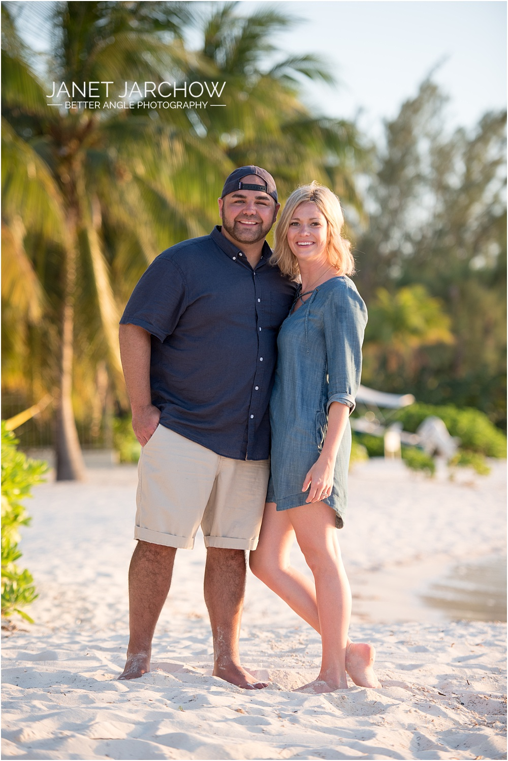 cayman-family-portraits-252