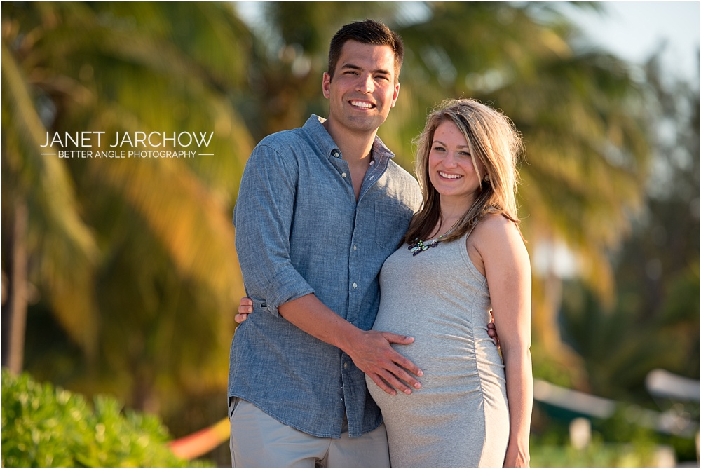 cayman-family-portraits-264