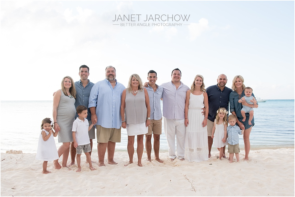 cayman-family-portraits-3