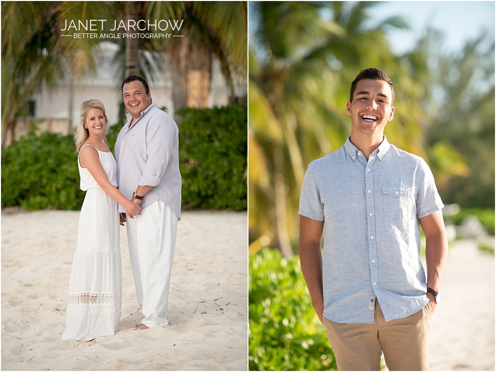 cayman-family-portraits-86