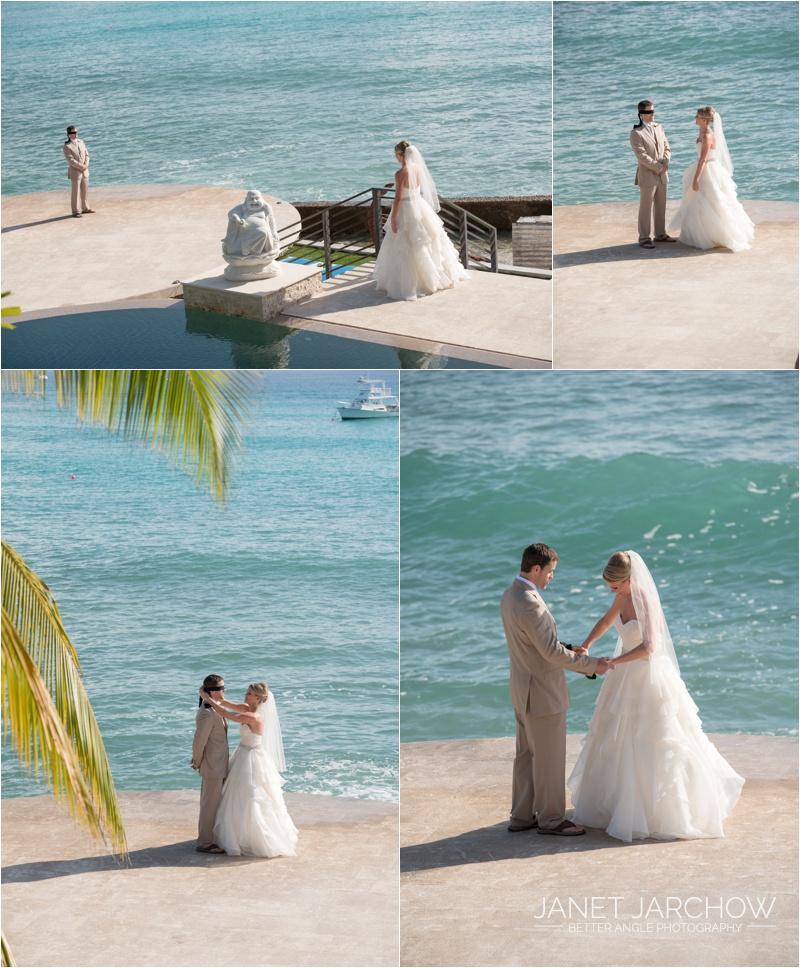 cayman-islands-wedding_001