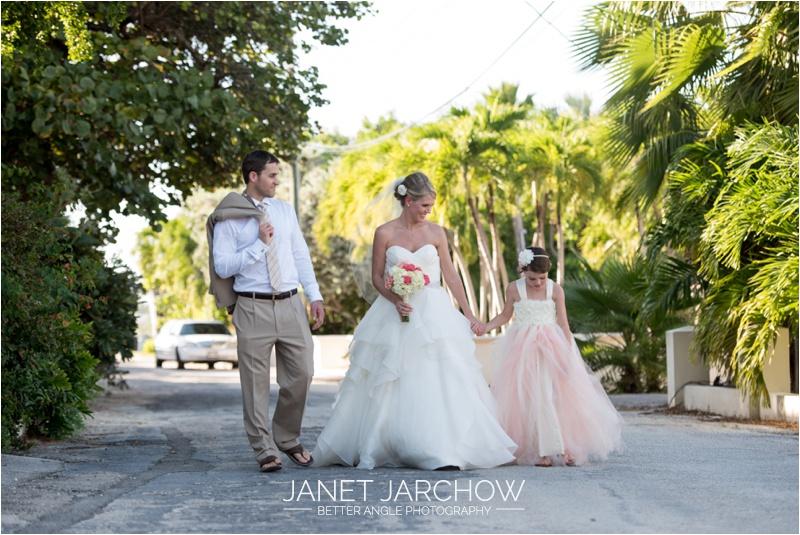 cayman-islands-wedding_005