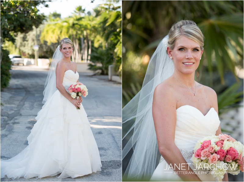 cayman-islands-wedding_006