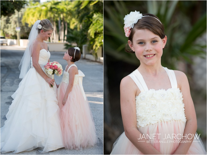 cayman-islands-wedding_007