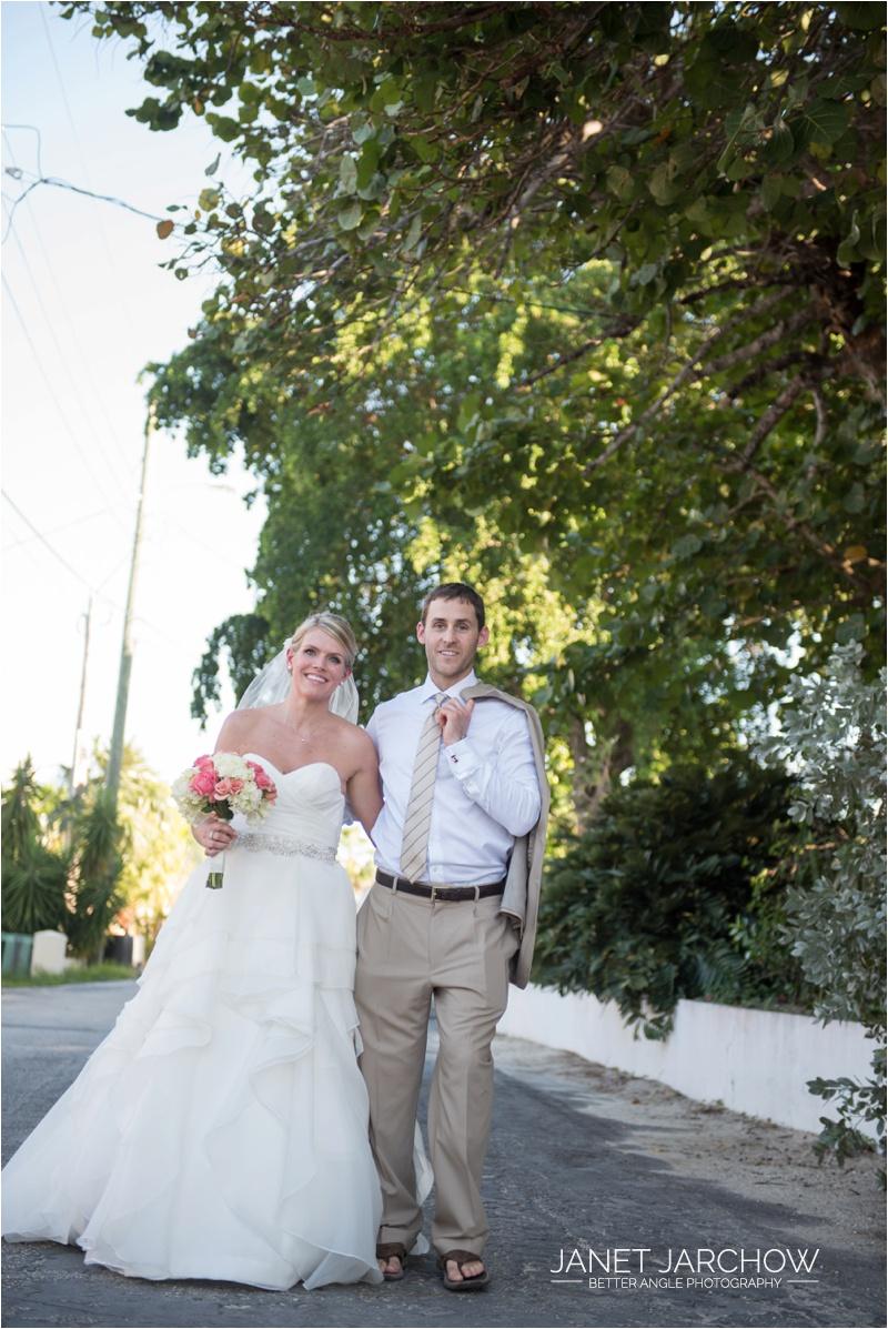 cayman-islands-wedding_010