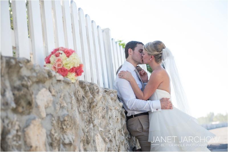 cayman-islands-wedding_011