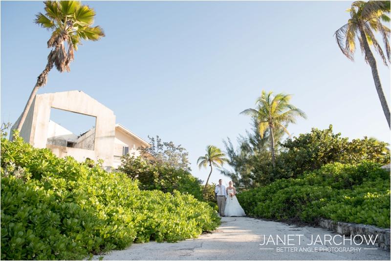 cayman-islands-wedding_014
