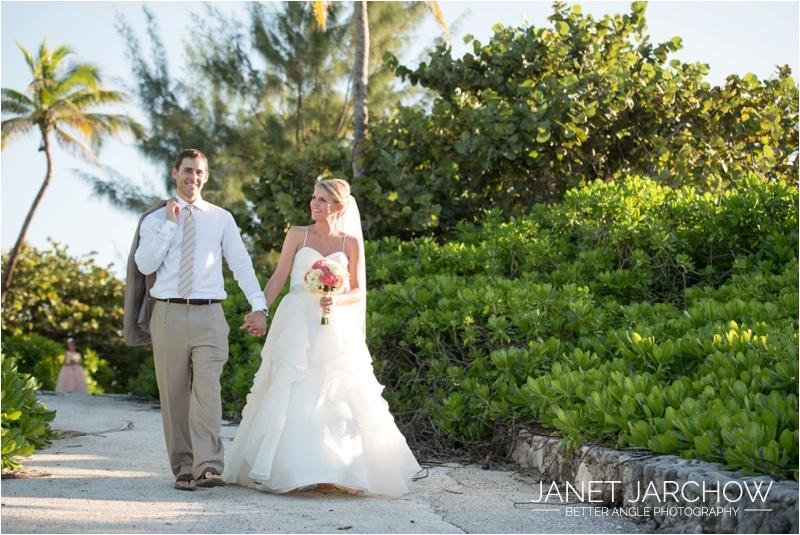 cayman-islands-wedding_015