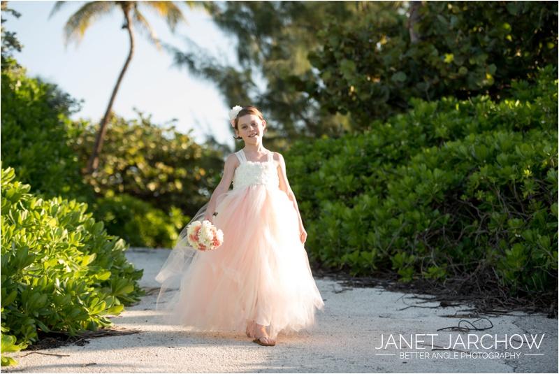 cayman-islands-wedding_017